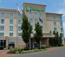 Holiday Inn - West Chester OH
