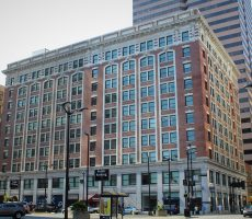 Provident Bank - Cincinnati, OH